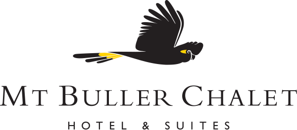 Mt Buller Chalet